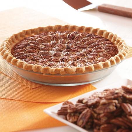 Wholly Heavens Chocolate Sin Pecan Pie
