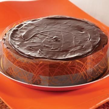 Dark Chocolate Chocolate...